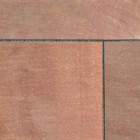 Sealing Marshalls Autumn Bronze Multi Fairstone Flamed Narias sandstone