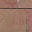 Sealing ORCO Coral sandstone
