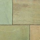 Maintaining ORCO Autumn sandstone