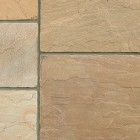 Maintaining ORCO Sonoma sandstone